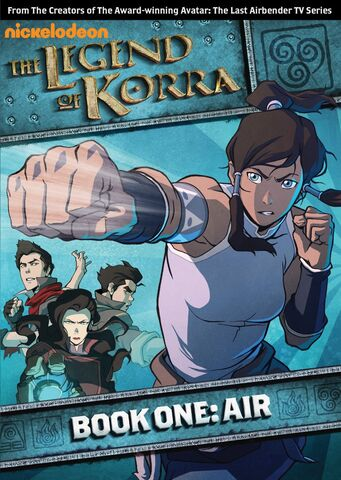 File:TheLegendOfKorra BookOne DVD.jpg