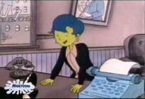 Doug and the Little Liar (14)