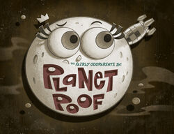 Titlecard-Planet Poof