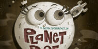 Planet Poof
