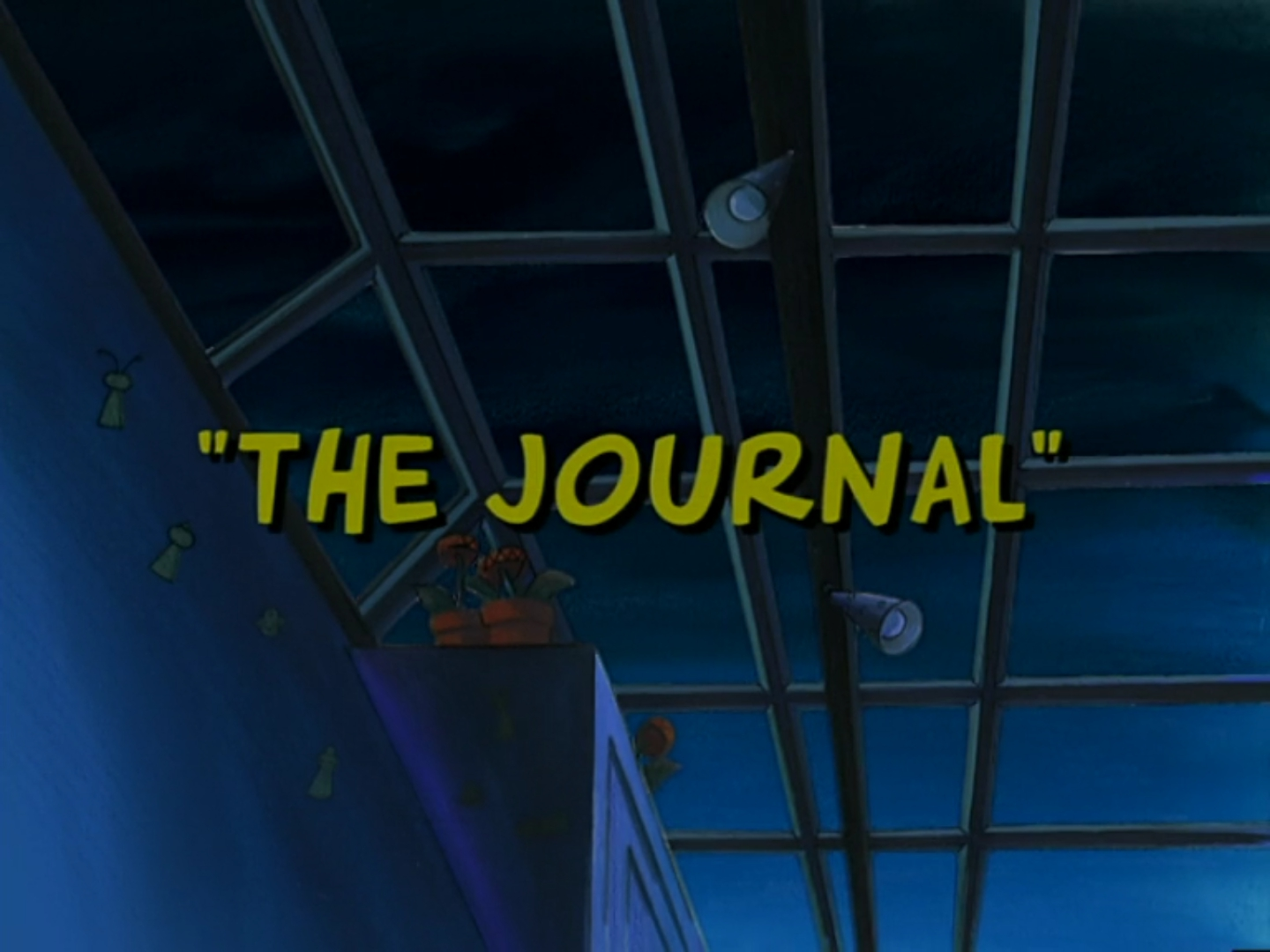 File:Title-TheJournal.jpg
