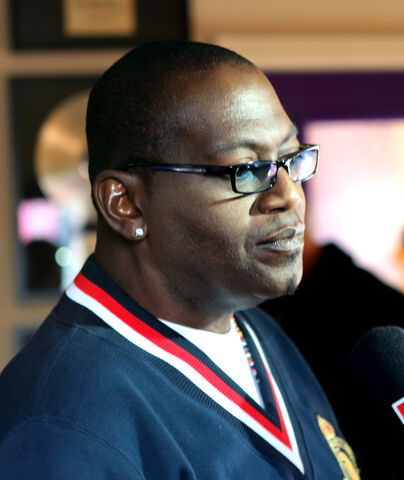 File:Randy Jackson crop.jpg