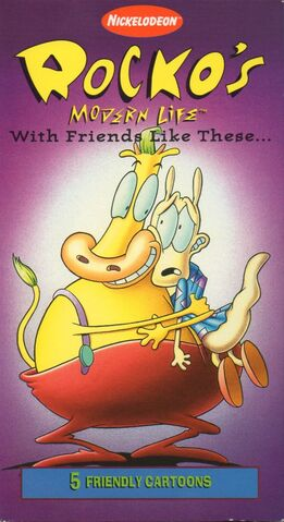 File:Rocko WithFriendsLikeThese VHS Paramount.jpg