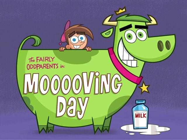 File:Titlecard-Mooooving Day.jpg