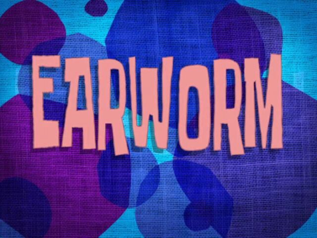 File:Earworm.jpg