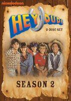 HeyDude Season2
