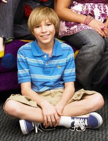 File:PaulButcher.jpg