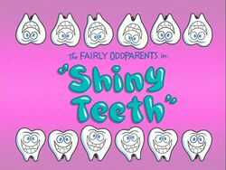 Title-ShinyTeeth