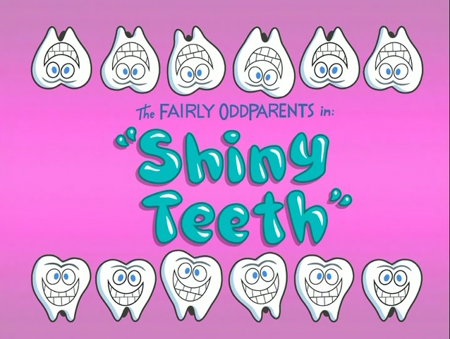 File:Title-ShinyTeeth.jpg