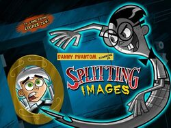 Title-SplittingImages