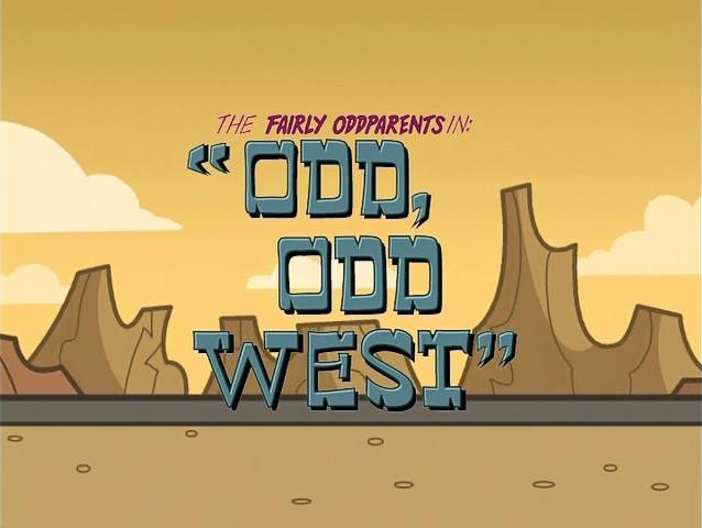 File:Title-OddOddWest.jpg