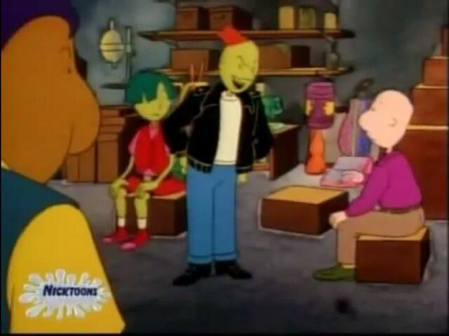 File:Doug Throws a Party (26).jpg