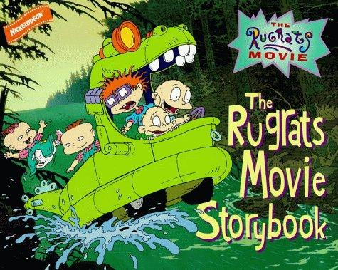 File:Rugrats Movie Story Book.jpg