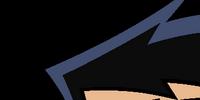 Danny Phantom (character)
