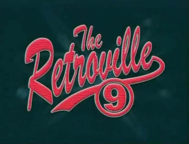 File:Retroville9.png