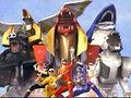 Thumbnail for version as of 05:08, September 8, 2010