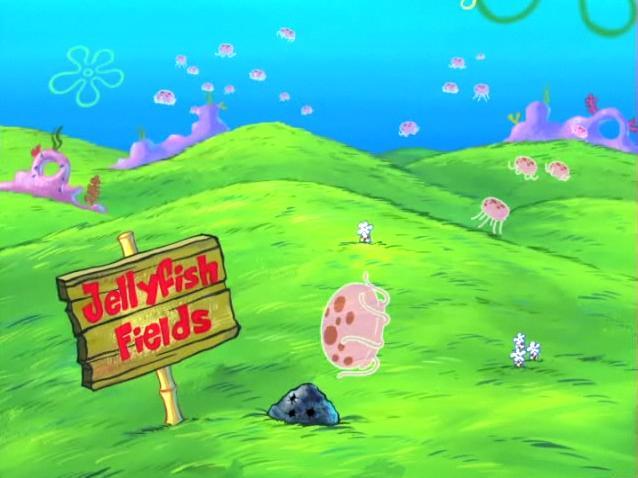 File:Jellyfish feilds lol.jpg
