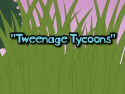 Title-TweenageTycoons