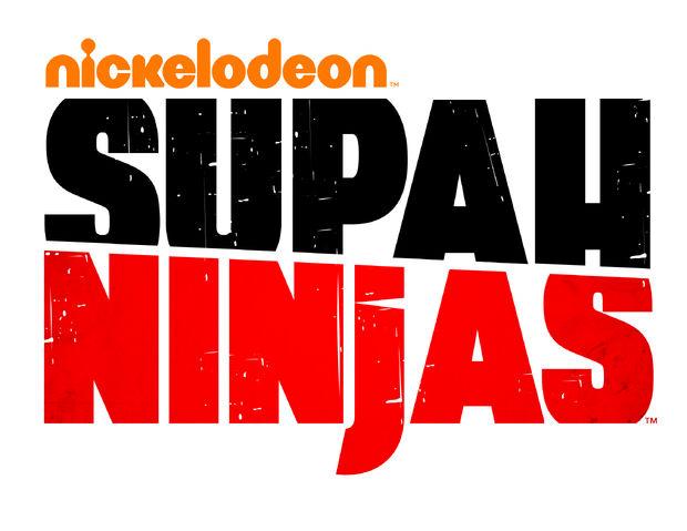 File:Nick Supah-Ninjas-Logo1.jpg