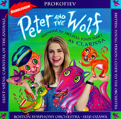 File:Peter and the Wolf.jpg