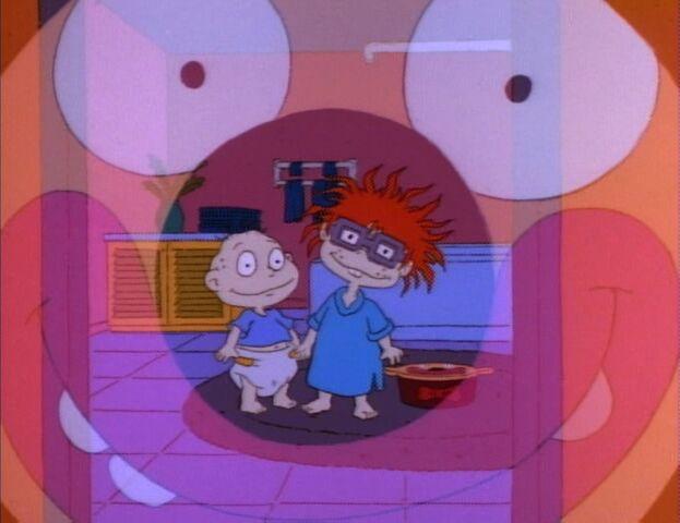 File:Rugrats Chuckie vs the Potty.jpg