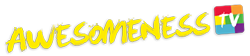 File:AwesomenessTV.png