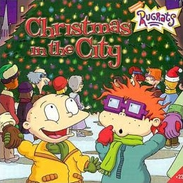 File:Rugrats Christmas in the City Book.jpg