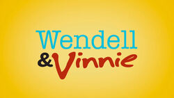 Wendell-vinnie-launch-16x9