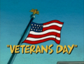 Thumbnail for version as of 04:24, November 12, 2014