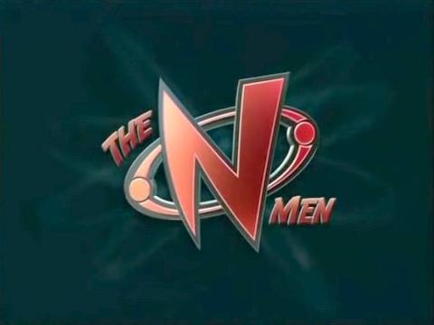 File:Title-TheNMen.jpg