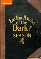 AYAOTD Season4 CreateSpace