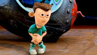 Jimmy-neutron-sheen-shirt-26