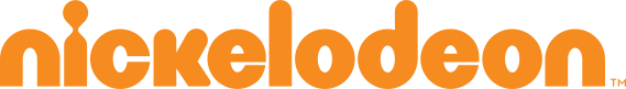 File:Nickelodeon Logo 2011.png