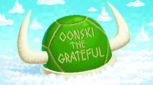 File:Oonski the Grateful.jpg