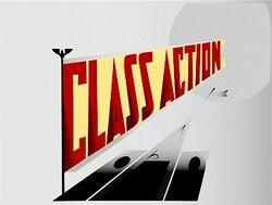 Title-ClassAction