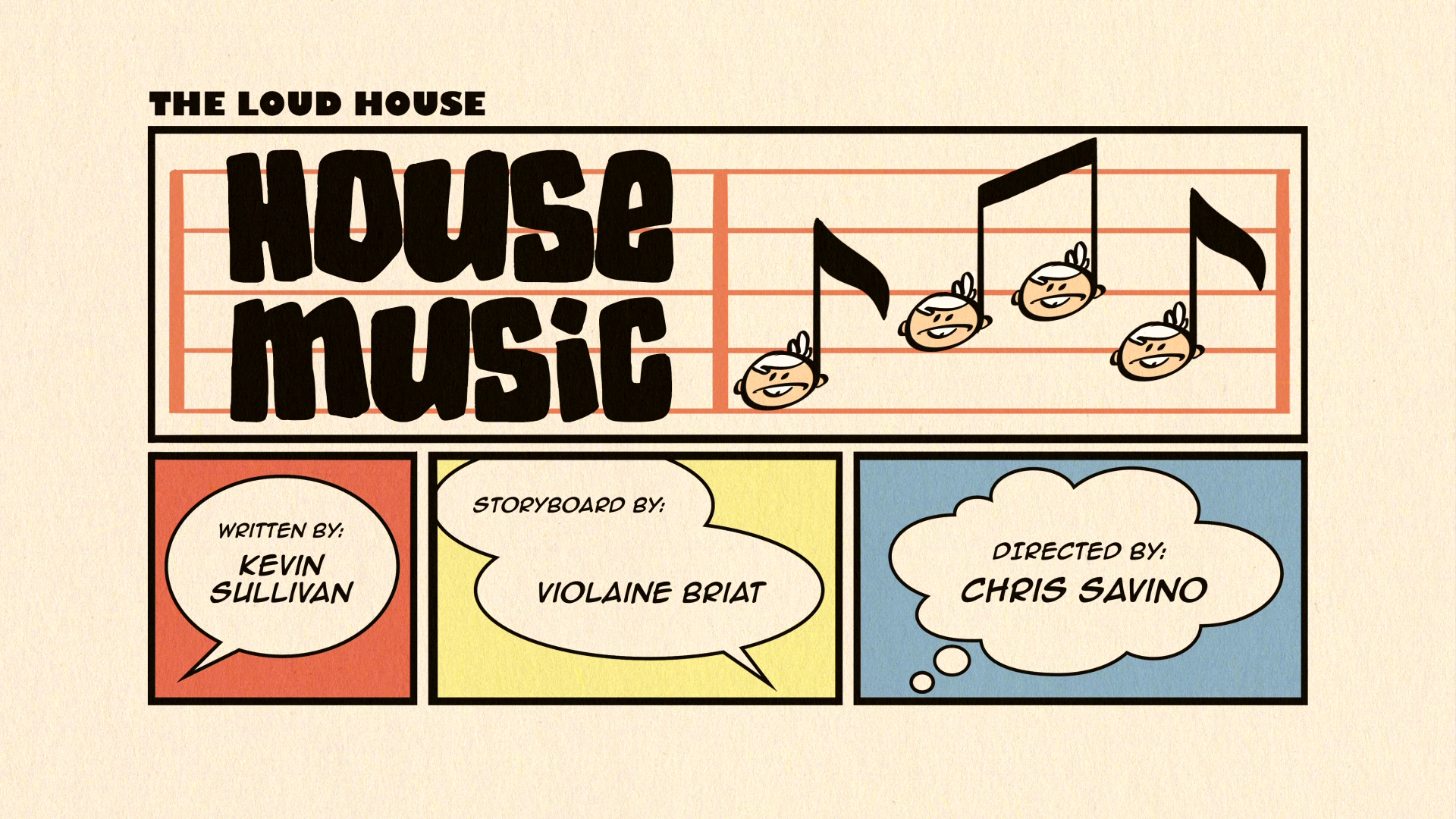 House music nickelodeon fandom powered by wikia for House music wiki