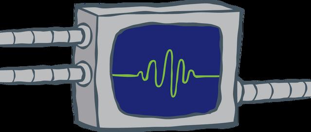 File:Karen Plankton the Computer SpongeBob SquarePants Nickelodeon TV Series Character 3.png