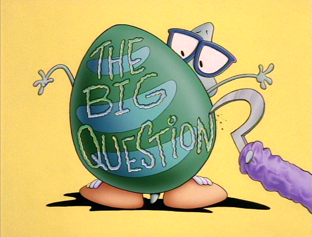 File:Title-TheBigQuestion.png