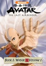 Avatarbook1vol1