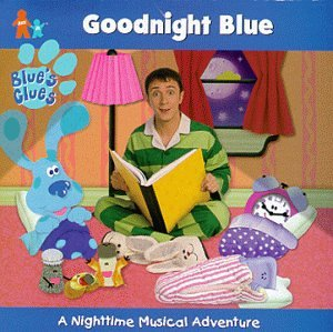 File:Blue's Clues Goodnight Blue CD.jpg