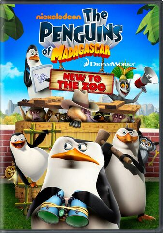 File:POM New to the Zoo DVD.jpg