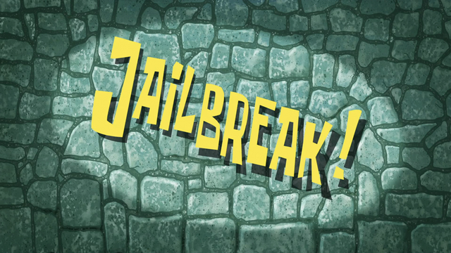 File:Jailbreak.png