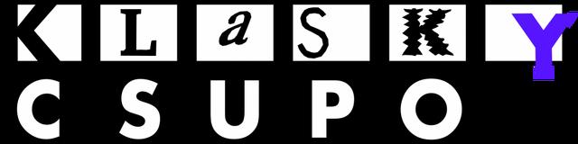 File:Klasky Csupo OLd Logo.png