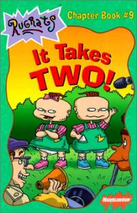 File:Rugrats It Takes Two! Book.jpg
