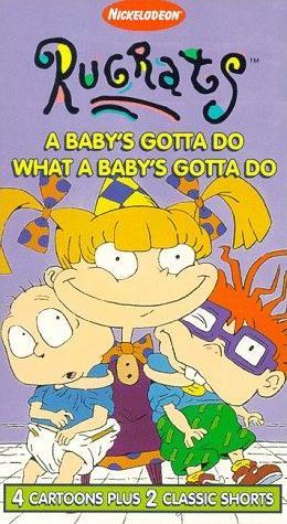 File:Rugrats-ABabysGottaDoWhatABabysGottaDo-VHS-1996.jpg