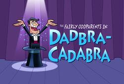 Titlecard-Dadbra-Cadabra