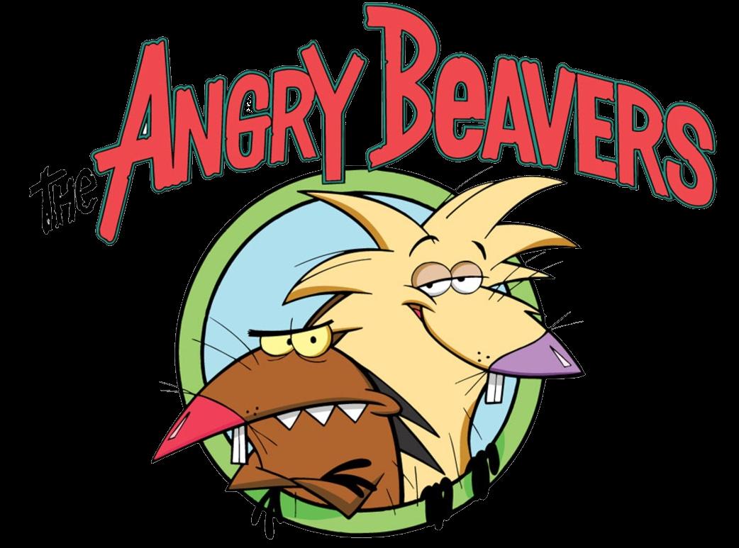 File:AngryBeavers.png