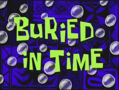 File:Buried in Time.jpg
