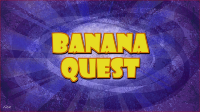 File:Banana Quest.png