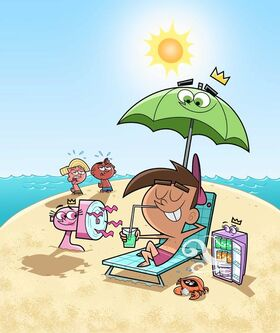FOP Summer Promo